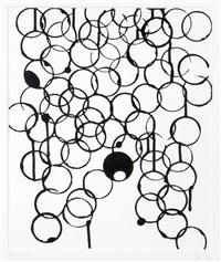 ringmark by rachel whiteread