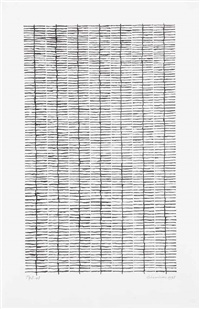 t78-48 by jan schoonhoven