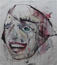smile by alexandros vasmoulakis