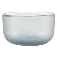 corroso bowl,, for venini by carlo scarpa
