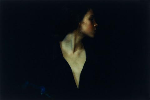 untitled 60 by bill henson