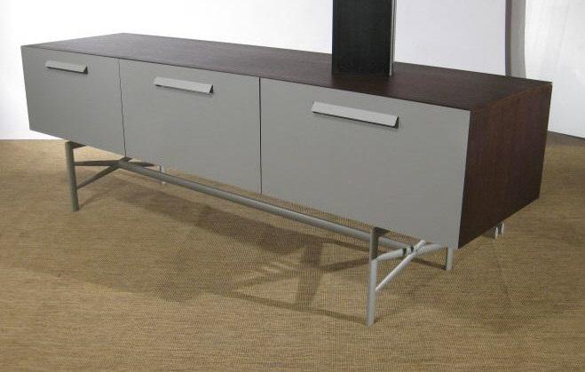 ligne roset sideboard everywhere sideboard by ligne roset stylepark mixte sideboard by ligne. Black Bedroom Furniture Sets. Home Design Ideas