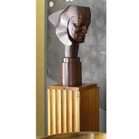 head by manya konolei