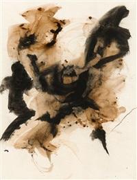 composition (1959) by engelbert van anderlecht