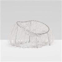 anemone chair by fernando and humberto campana
