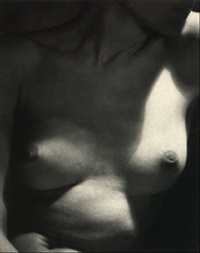 nude by kenneth a. linn