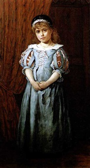 marjorie by weedon w. grossmith