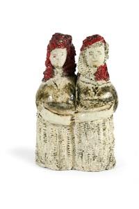 le sorelle by giuseppe iacopetta