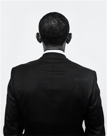 president barack obama the white house by mark seliger