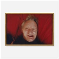 untitled (ray's a laugh 37) by richard billingham