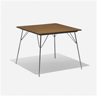 dtm-2 by charles and ray eames