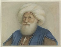 muhammad 'ali pasha by anonymous-ottoman (19)