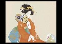 drum sound by shoen uemura