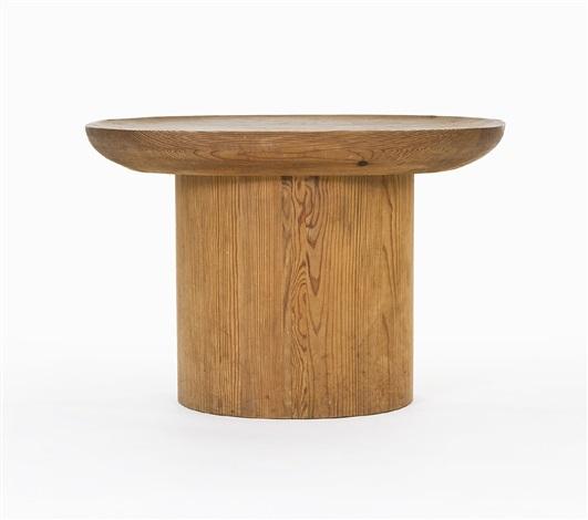 bord utö