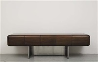 console by stow davis