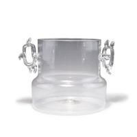 vase by renato toso
