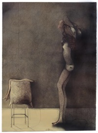 untitled by bruno bruni