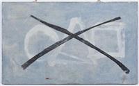 x en escencia by jose ignacio cervantes