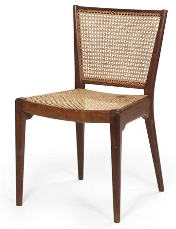stuhl jacobsen finest arne jacobsen stuhl fr arne. Black Bedroom Furniture Sets. Home Design Ideas