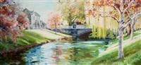 riverside by robert mcdowell