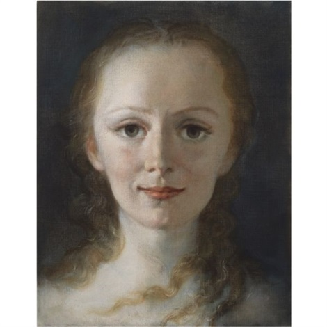 edwardian by john currin