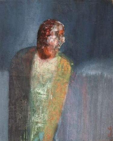 vers lextérieur by christophe miralles