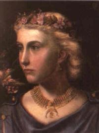 a saxon princess by emma sandys