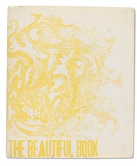 the beautiful book (19 works) by jack smith