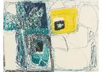 Landscape, 1983