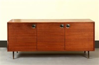 credenza (from the select series) by rossi di albizzate