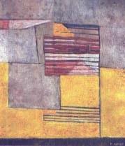 composizione by mario asnago
