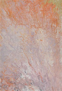 spanish by larry poons