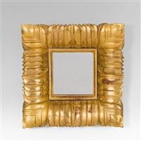 spiegel by dagobert peche