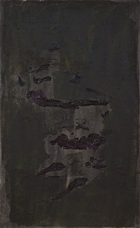 figure 2 by senol yorozlu