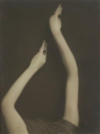 snakes: the sinuous arms of the famous dancer roshanara by emil otto hoppé