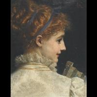 a backward glance by antonio barzaghi-cattaneo