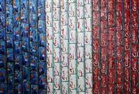 composition aux boîtes de soda by alexandr popov