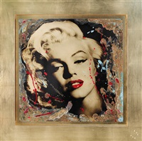 marylin by remida