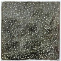 black suite iii, #11 by sara sosnowy