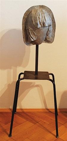 head by eva kmentova