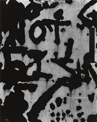 new york 2 by aaron siskind