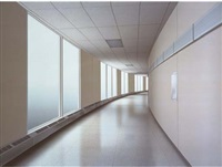 corridor by craig kalpakjian