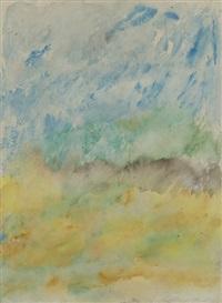 joseph sima (bk w/1 work) by josef sima