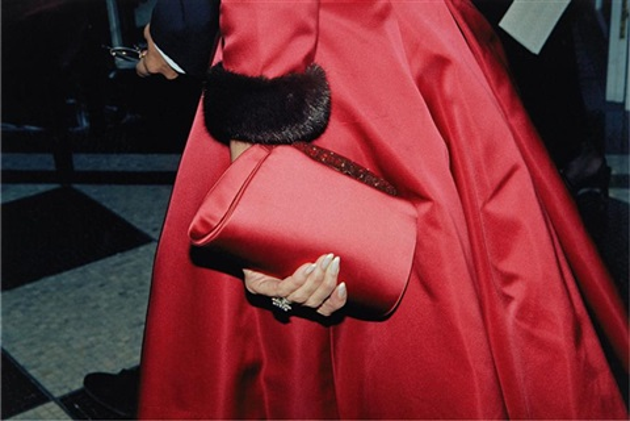rita hayworth alzheimers benefit waldorf astoria hotel ny 1999 by jessica craig martin