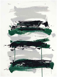 fields i by joan mitchell