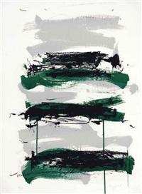 fields i by joan mitchell