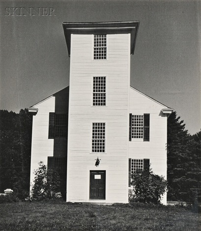 birmingham ala boarding house kentucky two outhouses and old church 4 works by walker evans