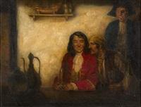 pirates by raymond lindsay