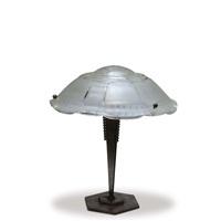tischlampe by marius-ernest sabino
