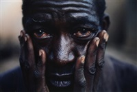kibuye, rwanda by reza